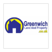 Greenwich Land And Property