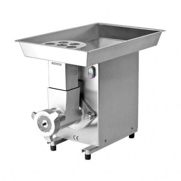Meat Mincer Mincing Machine Suppliers