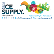 Dry Ice Supply Limited