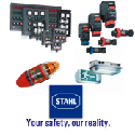 ATEX Automation Equipment