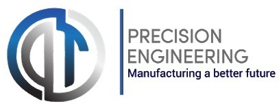 D and T Precision Engineering