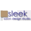 Sleek Salon Design