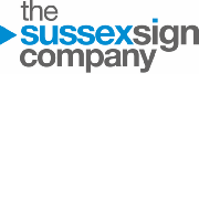 Sussex Sign Company Ltd