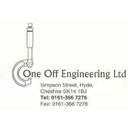 One Off Engineering Ltd