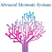 Advanced Electronic Systems Ltd