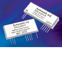 TXL2 and RXL2, 433MHz Radio Modules