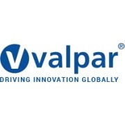 Valpar Industrial Ltd