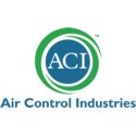 Air Movement Solutions