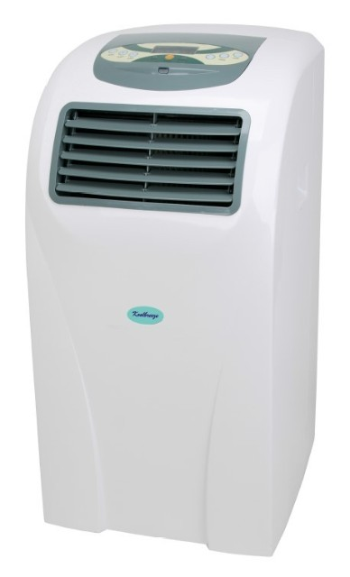 Air Conditioning Heat Pump