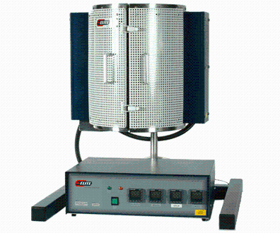 Laboratory Tube Furnaces