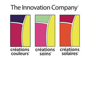 Our Principals: The Innovation Company®