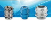 Manufacturer Of Cable Glands