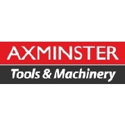 Axminster Power Tool Centre Ltd