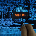 Virus and Malware Removal and Prevention