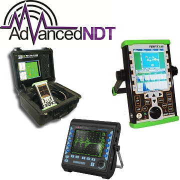 Advanced Ndt Ltd Applegate Marketplace
