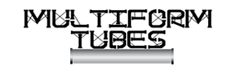 Multiform Tubes Engineering Ltd