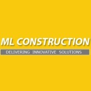 ML Construction