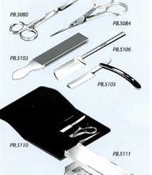Accessories for Microscopy