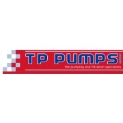 TP Pumps Ltd