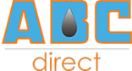 ABC Direct Ltd