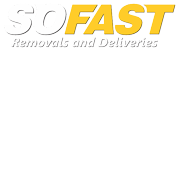 SoFast Removals and Deliveries