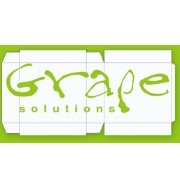 Grape Solutions Ltd