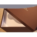 Expanded Polystyrene - Packaging