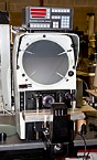Baty R14 Projector - Used