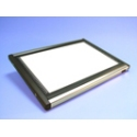 Slimline Light Panel