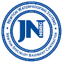 Registered Installers - Newton Specialist Basement Contractors (NSBC)