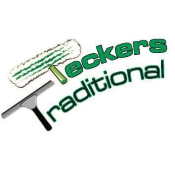 Teckers Traditional Cleaning Service