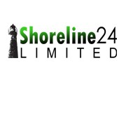 Shoreline24 Contract Packers
