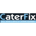 Caterfix Ltd
