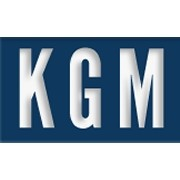 Kgm Plumbing & Heating Ltd
