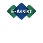 E Assist Ltd