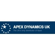 Apex Dynamics UK Ltd