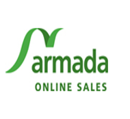 Armada Engineering Ltd