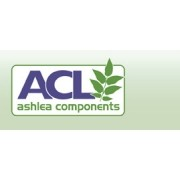 Ashlea Components Ltd
