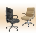 Executive Office Chairs and Managers Chairs