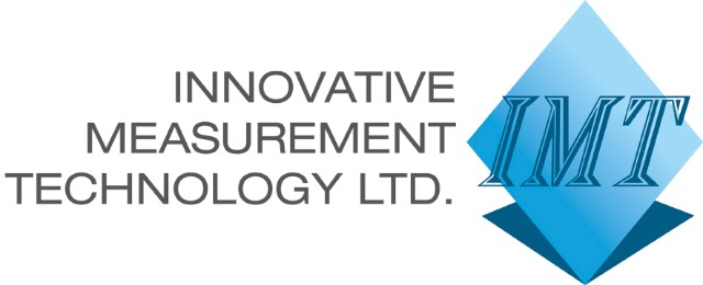 Innovative Measurement Technology Ltd