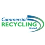 Commercial Recycling Ltd