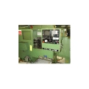 Current CNC Machines For Sale