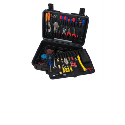 Engineers Tool Cases and Boxes