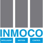 Intelligent Motion Control Ltd (INMOCO)