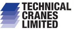 Technical Cranes Ltd