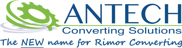 Antech Converting (formerly Rimor Converting)
