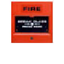 Fire Data Sheets