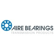 Aire Bearings Ltd