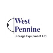 West Pennine Storage Equipment Ltd
