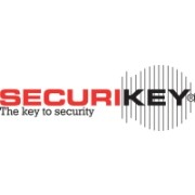 Securikey Ltd